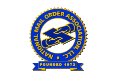 National Mail Order Association