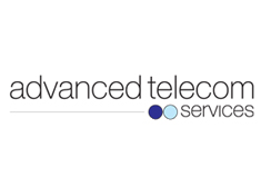 Advanced Telecom