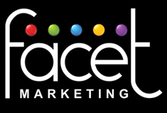 Facet Marketing