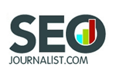 SEO Journalist