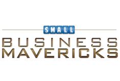 Small Business Mavericks