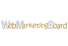 Web Marketing Board