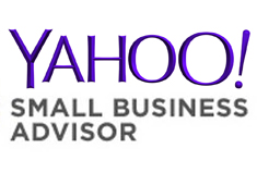 Yahoo! Small Business Advisor