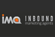 Inbound Marketing Agents