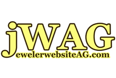 Jeweler Website Advisory Group