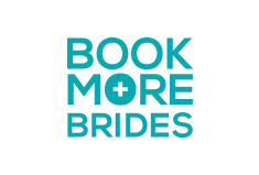 Book More Brides