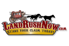 Land Rush Now
